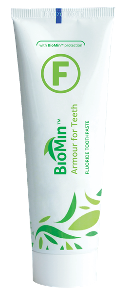 Why BioMin F Toothpaste Is A Gamechanger For Dental Hygienists