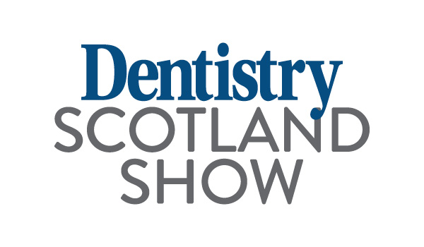 Dentistry Scotland Show, Edinburgh