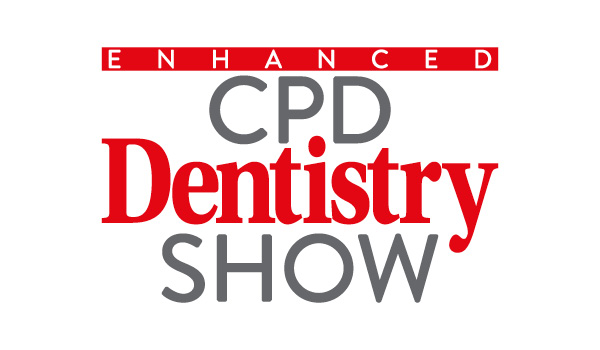 Enhanced CPD Dentistry Show, London