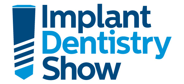 Implant Dentistry Show, London