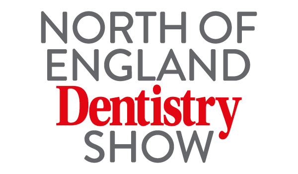 North of England Dentistry Show, Manchester