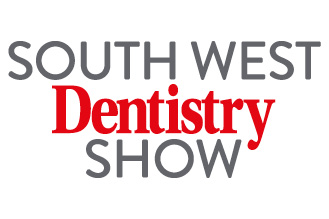 South West Dentistry Show, Exeter