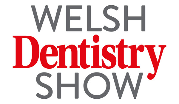 Welsh Dentistry Show, Cardiff