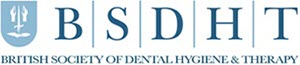 The British Society of Dental Hygiene & Therapy
