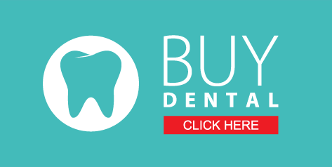 buy dental supplies