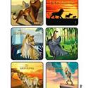 Disney Lion King Movie Motivators..