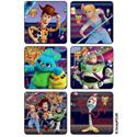 Disney Toy Story 4 Motivators..
