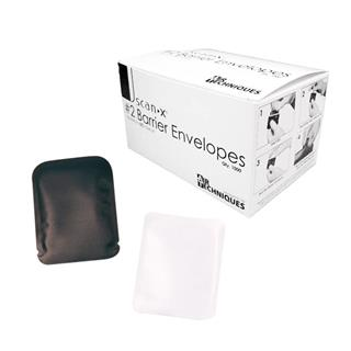Durr Barrier Envelopes   Dental & Chiropody Products