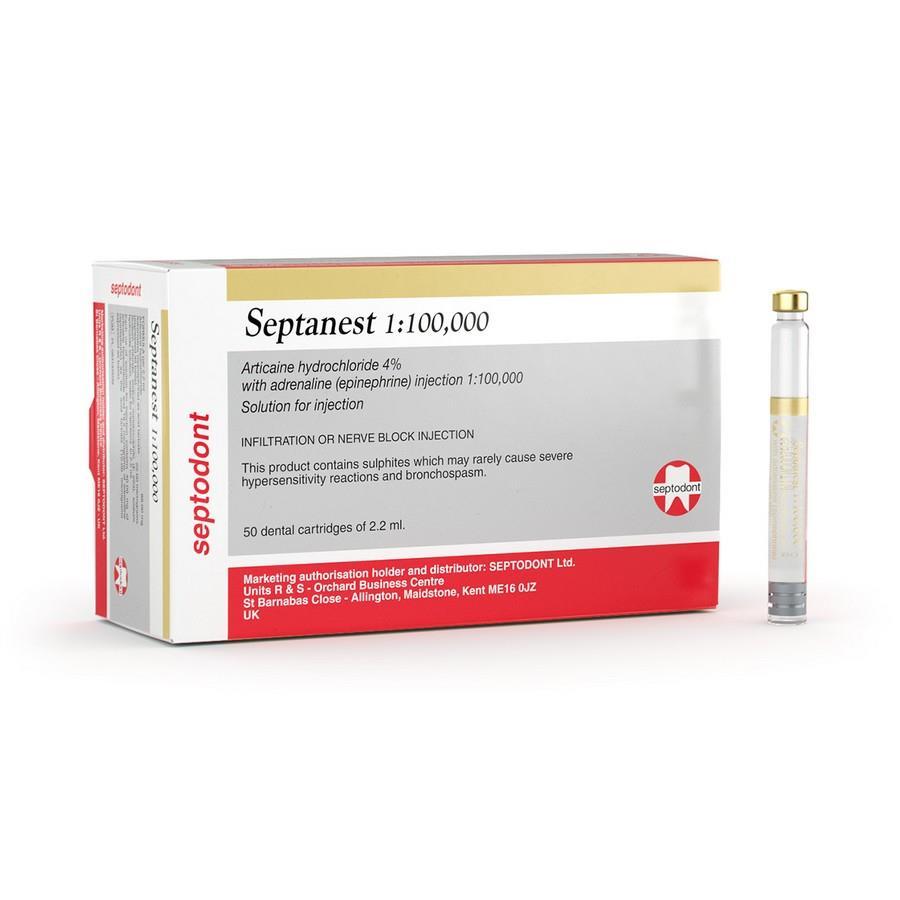 HYDRA SEPTO Poussée septique Enzymes traitement livraison gratuite UK continent uniquement