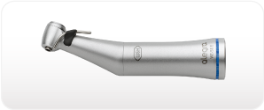 Contra Angle and Straight Handpieces