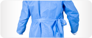 Sterile Gowns