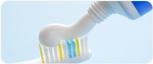 Toothpastes & Gels