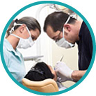 Trycare - Dental Products