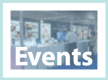 chiropody, podiatry & dental events