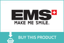 Buy EMS Products