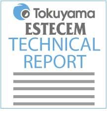 Tokuyama Estecem Dental Cement Trycare Uk