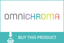 Buy Omnichroma Composite